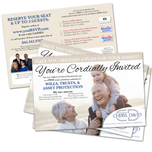 Estate-Planning-direct-mail